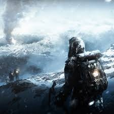 Sales Bring Frostpunk And Dying Light Back To The Steam Top