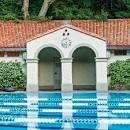 Home - Orinda Country Club