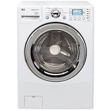 lg washer and dryer. lg washer and dryer 2