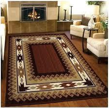 awesome southwestern area rugs western area rugs south s southwestern area western style rugs southwestern area