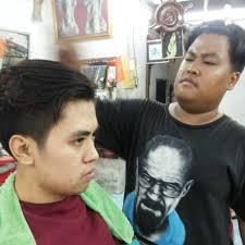 อวนตดผมชาย Barber Shop 66 Photos 2 Reviews Barber