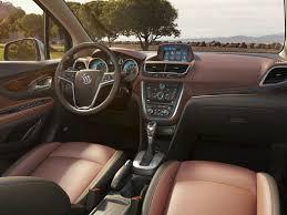 buick encore 2015 interior. 2015 buick encore suv base front wheel drive interior 1