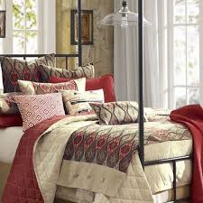 89 best Twin XL Coverlet Quilts and Duvet Cover Sets for College ... & Tyoga River Twin XL Coverlet Quilt Set and Bonus Sheet Set | FREE SHIPPING Adamdwight.com