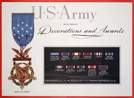 us military awards images