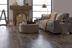 is vinyl plank armstrong hardwood tile armstrong vinyl hardwood plank flooring hardwood flooring vinyl