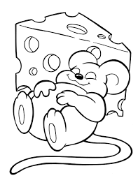 Coloring Pages Crayola Free Coloring Pages Grinchcrayola Print