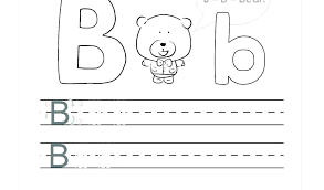 Free Sight Word Worksheets And Words Reading Worksheet Winter 3 ...