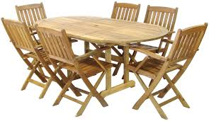 Folding Wooden Tables Uk Wooden Folding Garden Furniture Homely Folding Garden Table Sets
