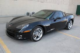 Chevrolet Corvette Grand Sport – 3LT – NPP – HUD AUTO | Calgary ...