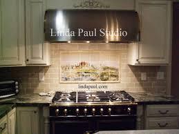 kitchen backsplash glass subway tile. Tile For Kitchen Backsplash Slate Pictures Ceramic Or Porcelain Glass Mosaic Subway