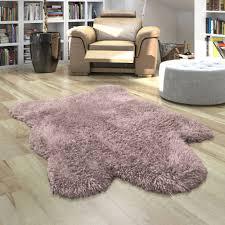 Teppiche Für Ihr Schlafzimmer Günstig Online Kaufen Teppichcenter24