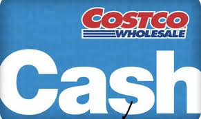 Tue, aug 3, 2021, 4:00pm edt 25 Costco Gift Card For Sale Online Ebay