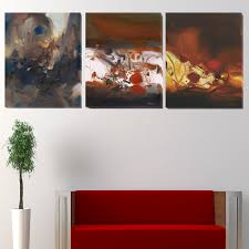 Modern Art Paintings For Living Room Popular Art Paintings Abstract Buy Cheap Art Paintings Abstract