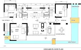 h shaped house plans u shaped house plans u shaped house plans with pool in middle