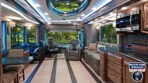 Luxury By Design Rv 2014 Foretravel Ih45 Luxury Rv Review At Mhsrvcom Youtube
