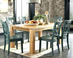 making a rustic dining table rustic round dining room table rustic dining room table rustic dining