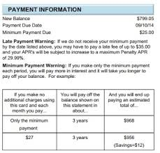 Using A Credit Card To Pay Off A Credit Card 6 Tips To Pay Off Credit Card Debt Faster