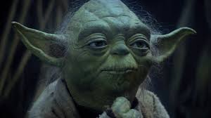 Famous Yoda Quotes Simple The StarWars 48 Best Yoda Quotes StarWars