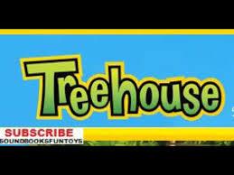 Toopy U0026 Binoo Colour Dragon  TreehouseTreehouse Tv Toopy And Binoo