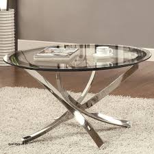 round chrome coffee table fresh glass and chrome coffee table beautiful coffee tables cocktail