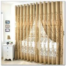 double rod curtain ideas double curtains for living room double rod shower curtain ideas