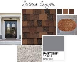 owens corning architectural shingles colors. Fine Colors Sharkskin In Owens Corning Architectural Shingles Colors I