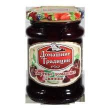 <b>Варенье</b>, джемы, <b>мёд</b> — купить в интернет-магазине ОНЛАЙН ...