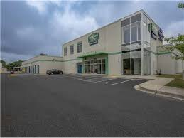 image of extra e storage facility on 3939 w market st in greensboro nc