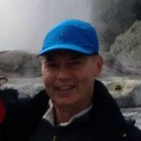 "20+ ""Glen Mcgill"" profiles | LinkedIn"