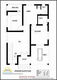 1100 square foot home plans 1200 sq ft house plans indian style
