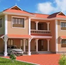 Small Picture Small House Exterior Paint Ideas exterior house paint ideas what