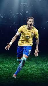 Neymar Wallpaper For Desktop Iphone ...