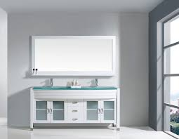 interior Lowes Vanity Bathroom Vanity Cabinets Without Tops