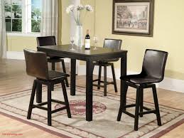 Perfect Concept Kitchen Breakfast Bar Table And Chairs Set Wood