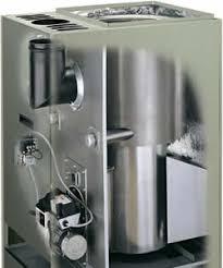 rheem 70000 btu furnace. rheem 70000 btu furnace