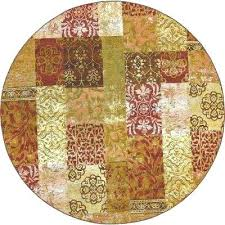 8 ft round area rugs new 8 round outdoor rug outdoor gold 8 ft x 8 8 ft round area rugs