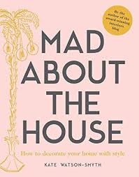 pdf free mad about the house how to