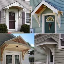 front door overhangBest 25 Front door overhang ideas on Pinterest  Front door