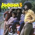 The Jackson Five [ARC]