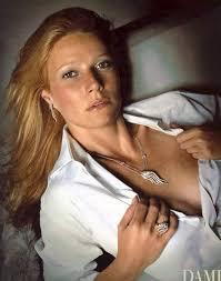 Pin by tammy rhodes on GP's   Gwyneth paltrow, Gwyneth paltrow hot, Gwenyth  paltrow