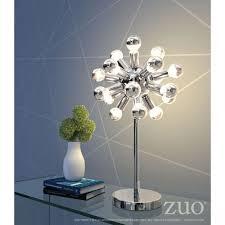 pulsar table lamp pulsar table lamp
