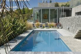 Image Dc Metro Mayfair Pools Salt Water Pools Salt Water Swimming Pools Nz Mayfair Pools