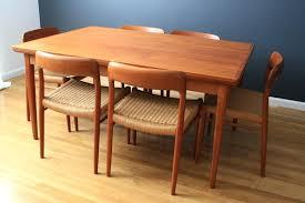 scandinavian furniture edmonton. Scandinavian Furniture Edmonton Repair Dining Room L