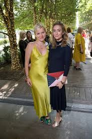 Whitney wolfe, the founder and ceo of bumble, has made matchmaking her business. Tech Ceo Star Celebrates With Her Bffs In Dallas It S Not All New York And London Parties For This Texas Girl