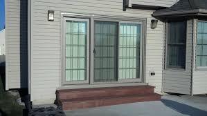 patio door glass replacement new patio doors patio door glass replacement uk