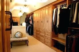 custom ets et closets chicago reviews closet wardrobes tall narrow dresser full size of custo custom closets medium size closet of chicago yelp