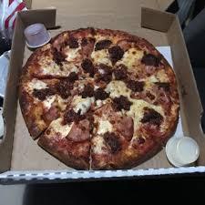 photo of premium pizza san jose ca united states