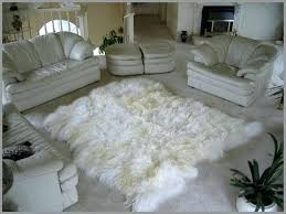 costco rugs on fresh faux sheepskin rug costco at airbase sheepskin rug costco grey sheepskin