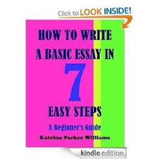 how to write an essay short story and argumentative essay the  how