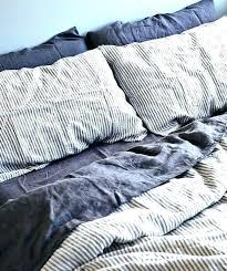 linen duvet cover reviews west elm sheets review west elm sheets review in bed stripe linen linen duvet cover reviews west elm